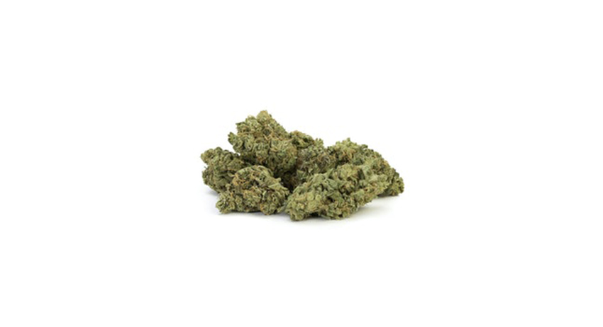 buy Pink Ghostfruit Haze sativa strains at legal dispensary in scarborough ontario. types of sativa weed shop.