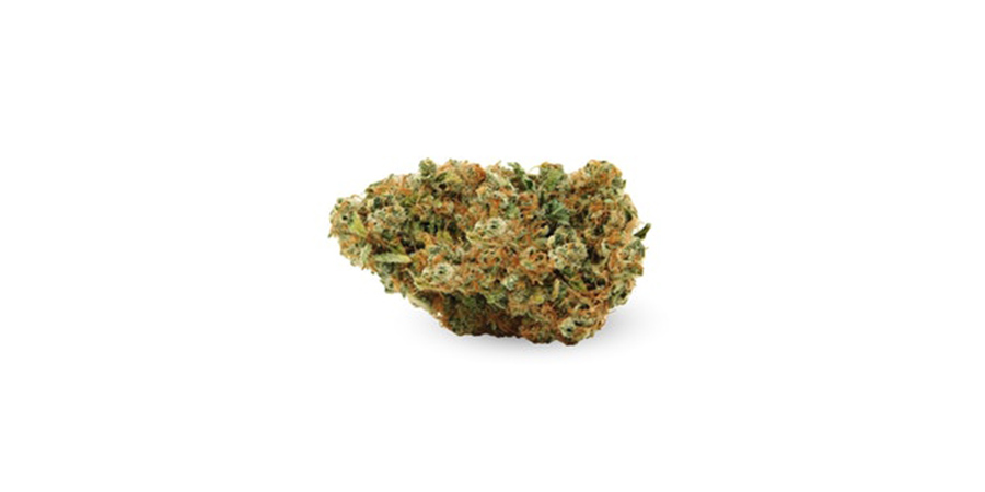 sour kush weed strain for sale online in scarborough weed store