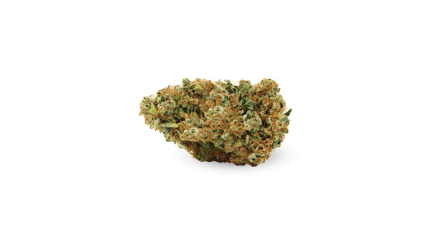 best sativa strains legal weed. Ultra Sour by Namaste at Stok'd cannabis in Scarborough.
