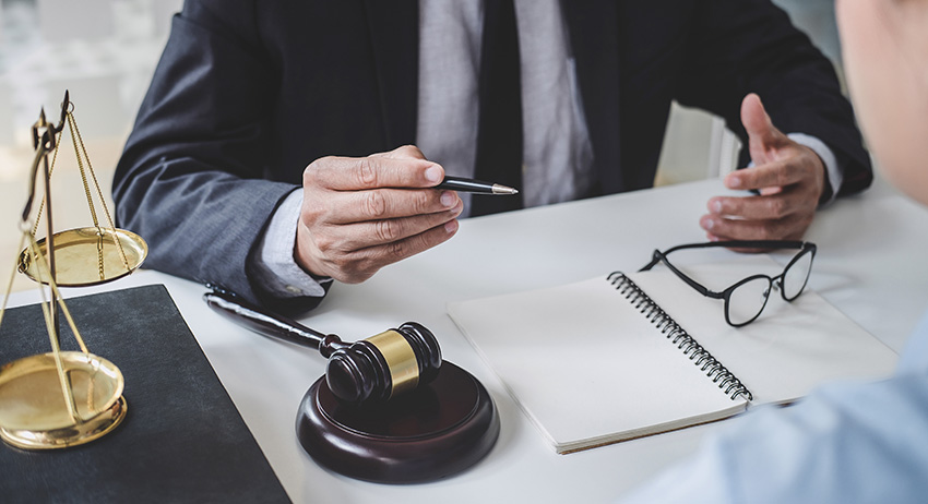 Consultation and conference of Male lawyers. what does cbd mean and what does cbd stand for?