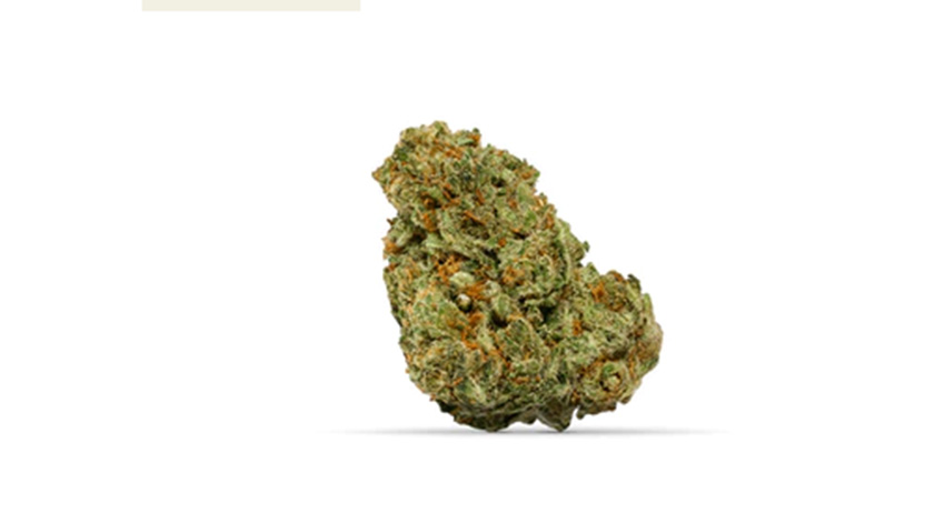 pure-sun-cbd-flower. buy cbd online in scarborough